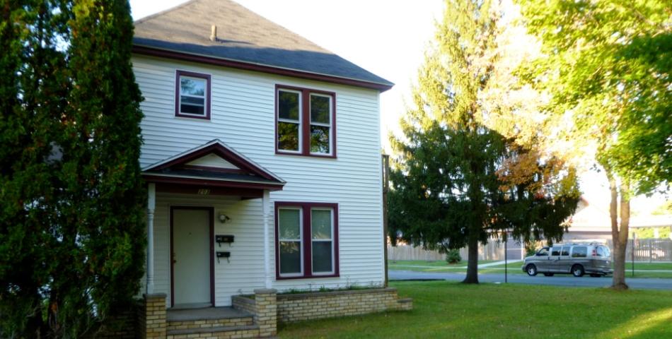 Menominie Apartments Photo Gallery 5 Br Home For Rent In Menomonie Wi