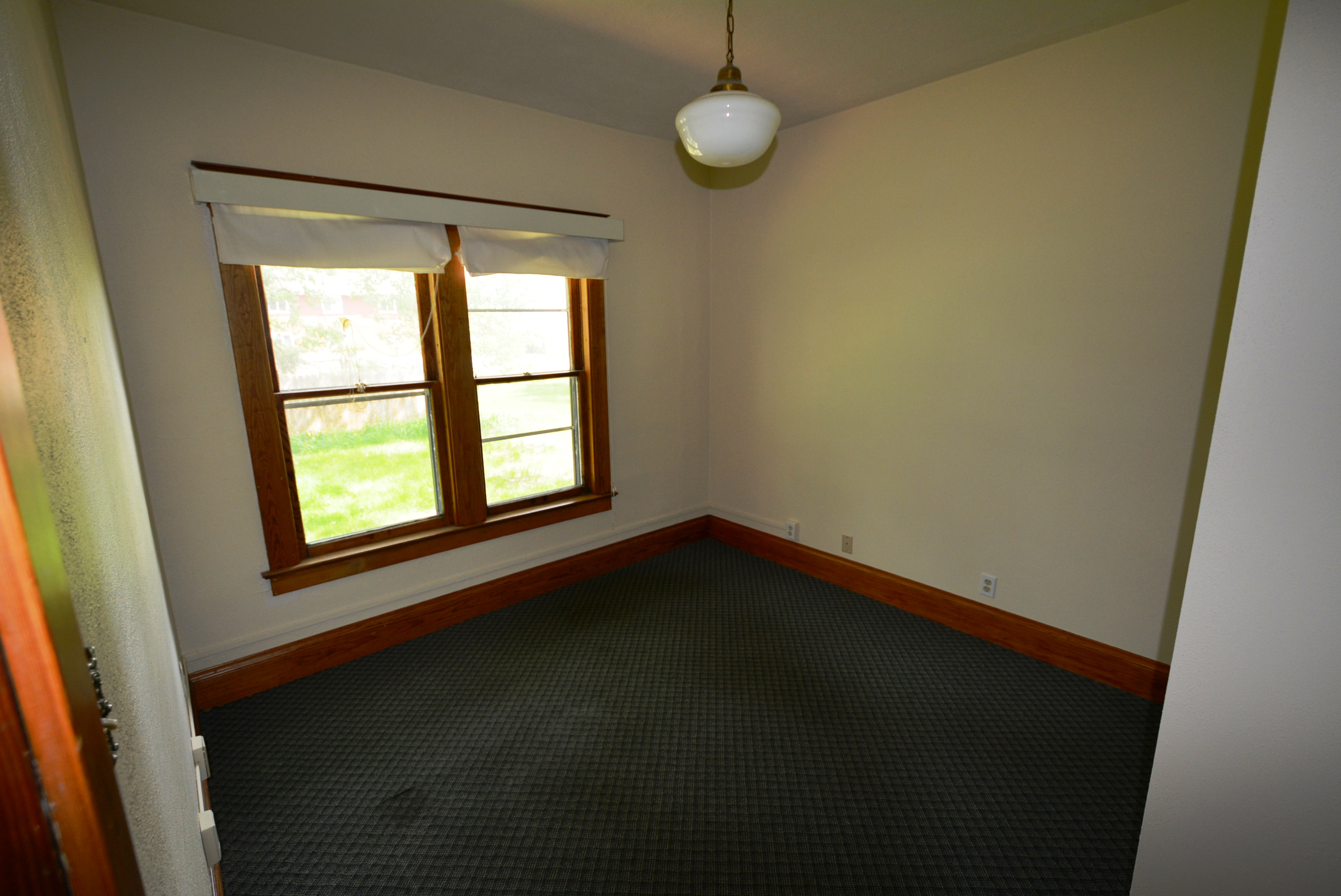 house for rent 222 15th av w menomonie wi 5 br 2 ba close to uw stout bedroom bedroom of 5 bedroom house for rent