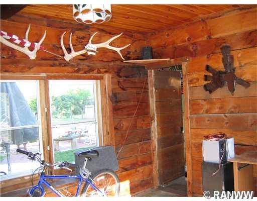 Room For Rent Menomonie Wi