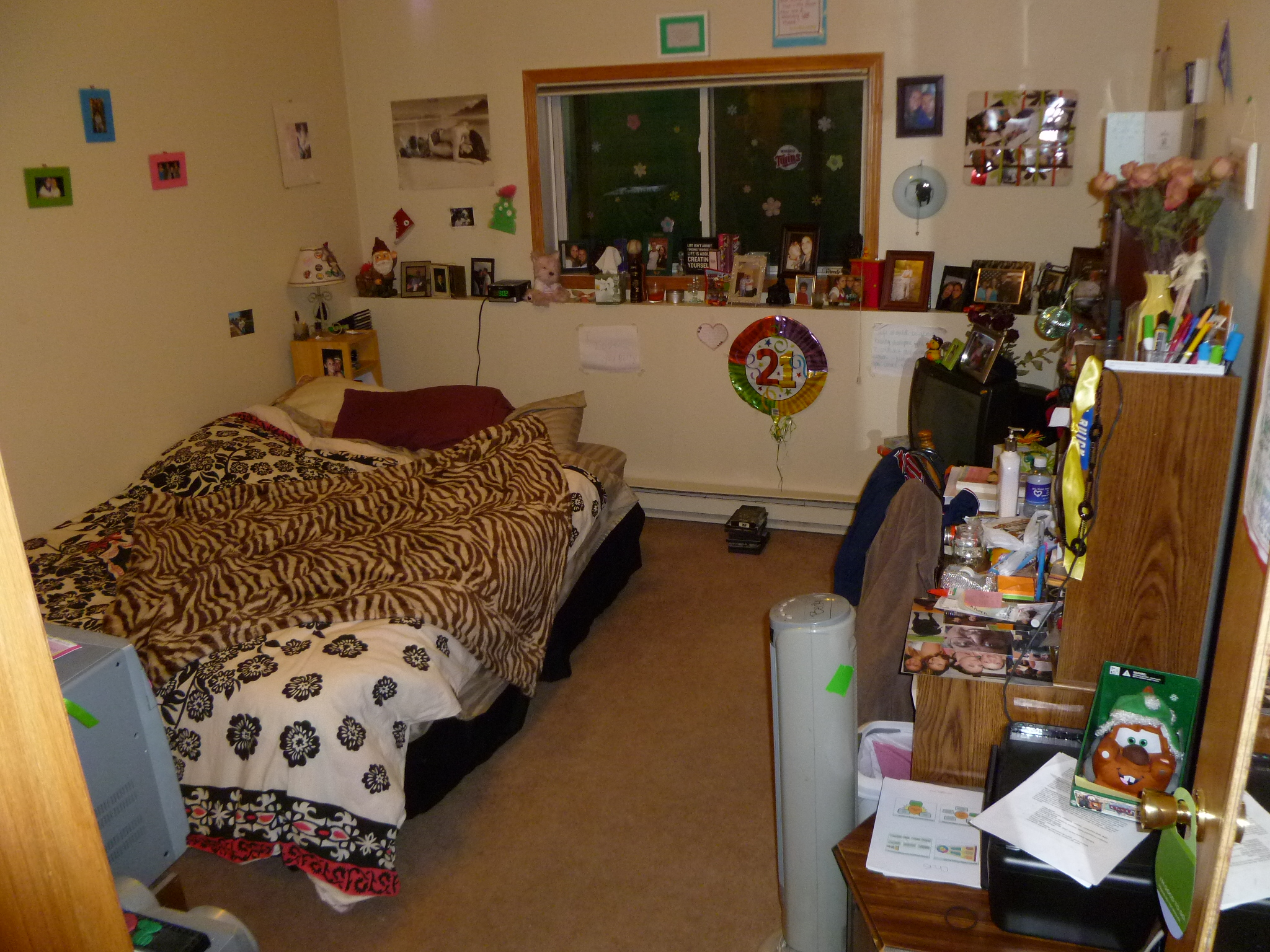 J K Investments Photo Gallery 3 Br Split Apartments Homes For Rent In Menomonie Wi