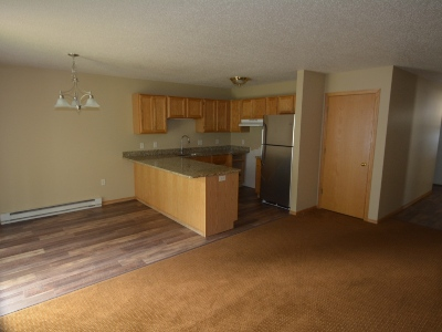 Apartment For Rent In Menomonie Wi Student Rental Uw Stout Townhomes Near Campus Utilties Included