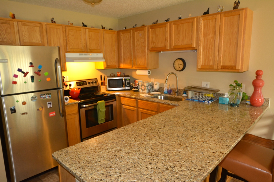J K Investments Photo Gallery Apartments Homes For Rent In Menomonie Wi